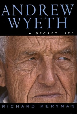 Andrew Wyeth By Meryman, Richard