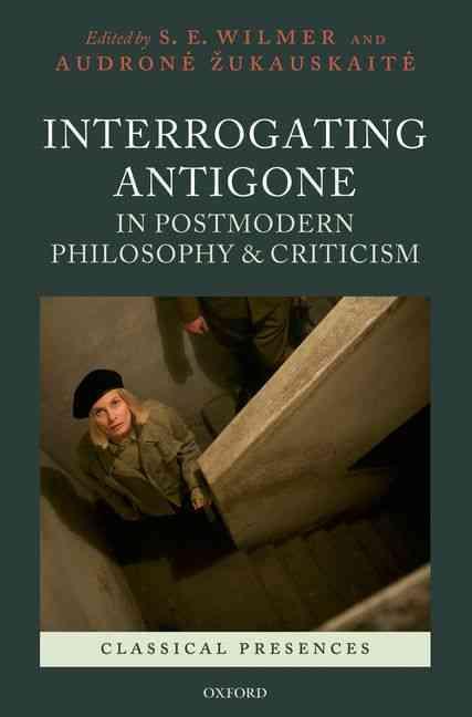 postmodern criticism essay